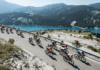 Foto: Tour de France