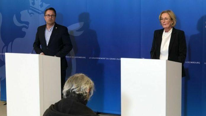 Foto: RTL