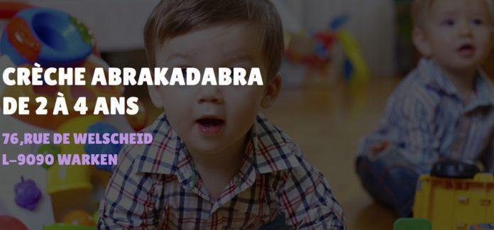 www.creche-abrakadabra.lu